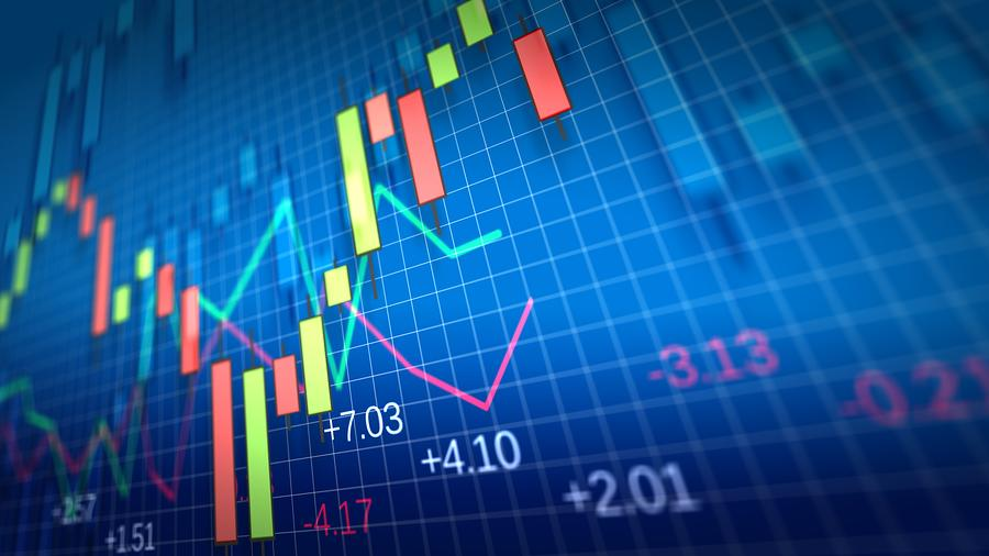 Options Traders Expect Huge Moves In Novocure Nvcr Stock