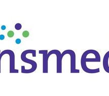 Insmed to Present at Two June Conferences