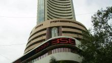 Share market highlights: Sensex ends 241 points down, Nifty below 10,850; Zee Entertainment, JSW Steel jump up to 4%
