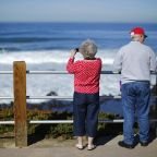 What Do Maine and Florida Have in Common? Lots of Social Security Recipients