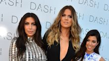 The Kardashians are closing all of the DASH stores