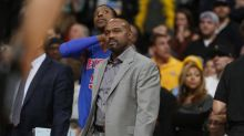 Tim Hardaway has answered his past homophobia with action, real remorse