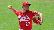 Reds' Trevor Bauer rips Tigers, MLB's 'amateur' handling of postponement