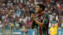Lyon oferece R$ 52 milhões por Pedro, mas Fluminense quer R$ 70 milhões