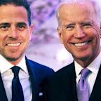 Everything to Know About Hunter Biden, Joe Biden's Son