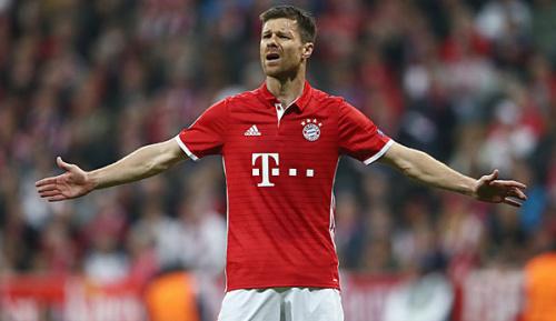 Bundesliga: UEFA-Fünfjahreswertung: Schwächstes Saisonergebnis seit fünf Jahren?
