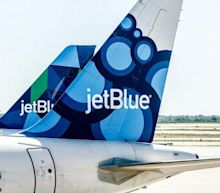 JetBlue (JBLU) Plans to Boost Services for Thanksgiving Period