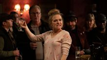 EastEnders' Kellie Bright shares her favourite Linda Carter moments