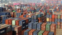 India's exports contract 19.32 pc in April-August 2020-21 YoY