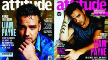 Liam Payne's Attitude Magazine Interview: Why The Fans Are Offended