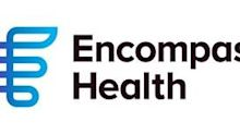 Encompass Health prices offering of its 4.625% senior notes due 2031