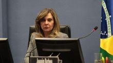 Quem é Lindôra Araújo, a procuradora aliada de Aras que comanda a Lava Jato e o 'Covidão'