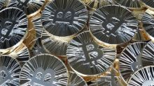 Bitcoin ed Ethereum, Previsioni – Finalmente il mercato rompe la gamma di oscillazione