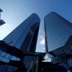 Deutsche Bank mistakenly transferred $24 billion in 2014