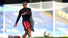 Thiago moved to tears by Liverpool move, says Rummenigge