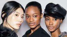 This Time-Saving Makeup Tip Lets the Balmain Army Take on the World