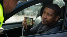 Box Office: 'Equalizer 2' Narrowly Edges Past 'Mamma Mia! Here We Go Again' to Land at No. 1