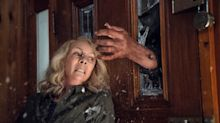 'Halloween' and Jaime Lee Curtis Slay Box-Office Records, Make History with Lucrative Revamp