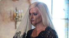 Preisgekrönte Miniserie über die Ermordung von Gianni Versace jetzt auf Netflix