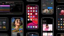 A maioria dos iPhones e iPads já está atualizada com o iOS 13, revela a Apple
