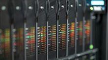 Supercomputer für acht europäische Städte