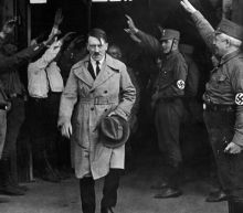 Adolf Hitler really is dead: scientific study debunks conspiracy theories that he escaped to South America
