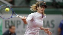 US Open (F) - US Open: Tsvetana Pironkova épate encore et sort Donna Vekic