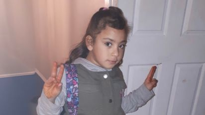 Calgary groups unite after Syrian girl, 9, dies by suicide