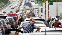 Un italiano su 2 non sa come viaggiare in salute e sicurezza