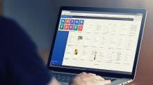 Cómo descargar Microsoft Office gratis (ahora Microsoft 365)