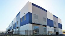 A&B buys Avalon's new warehouse building for $26.5M