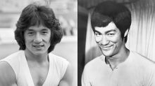 Jackie Chan remembers impromptu bowling with Bruce Lee just days before martial arts legend died