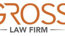The Gross Law Firm Announces Class Actions on Behalf of Shareholders of CYDY, NEPT and ACAD