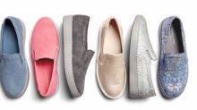 Vionic Introduces Vionic Pro™ Slip-Resistant Shoes
