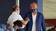 """Cagliari, Giulini non si nasconde: """"Rimpiango Nainggolan da tifoso, ma non da presidente: ecco perché"""""""