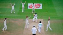 England vs Pakistan LIVE third Test score: Day five commentary - TV, cricket live stream today