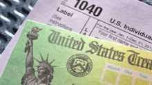 Still Working on Your Taxes? 4 Steps to Lessen the Burden