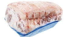 How Long Can You Keep Meat In The Freezer?