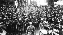 Germany Could Have Won World War I, But It Ended Up Being Its Own Worst Enemy