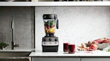 Rare deal on this Vitamix blender! This 'smoothie-making beast' is 29 percent off now!