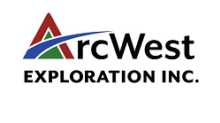 ArcWest Makes Final Todd Creek Property Option Payment