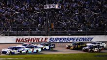New (and old) venues set to scramble 2021 NASCAR schedule
