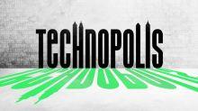 Welcome to Technopolis
