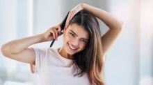 N°1 des ventes aux États-Unis, cette brosse à cheveux réduit de 30% le temps de séchage