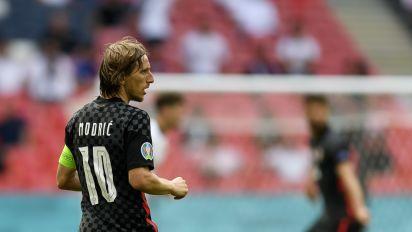 Euro 2020, Follow Live: Croatia vs Czech Republic