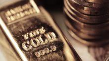 La riabilitazione monetaria dell'oro