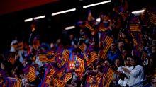 El FC Barcelona jugará el trofeo Joan Gamper con público en el Estadio Johan Cruyff