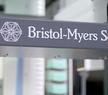 Bristol Myers Just Launched A New MS Drug — But Is BMY Stock A Buy?