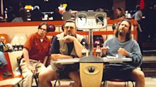 'The Big Lebowski' cast reunited for the 20th anniversary and fans can't handle it, man