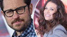 JJ Abrams 'deeply sorry' for making Evangeline Lilly feel uncomfortable